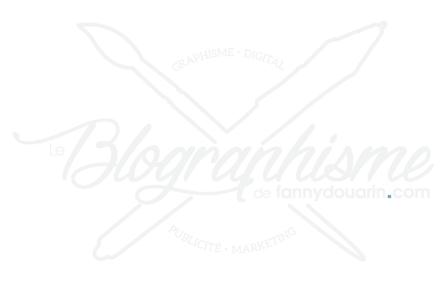 Blographisme